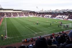 Rotherham 0, QPR 3.