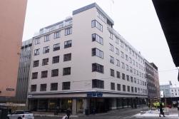 03_02_55335_Oslo