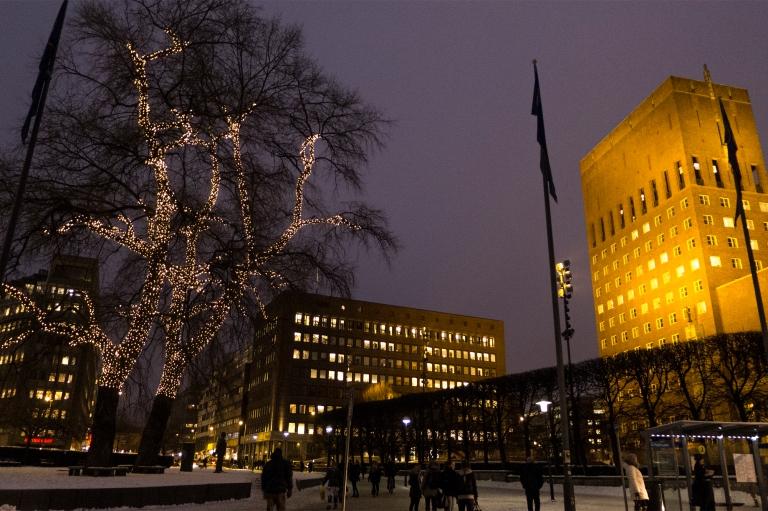 03_08_55356_Oslo