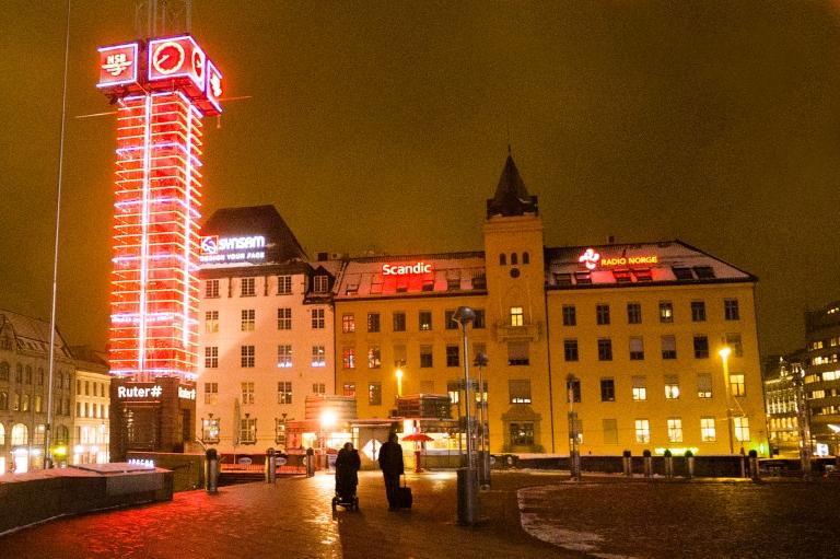 03_10_55360_Oslo