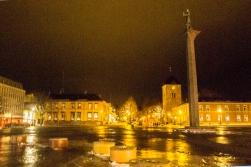 04_05_55433_Trondheim