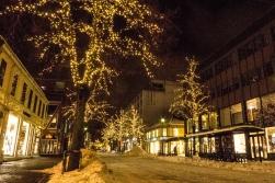 04_06_55436_Trondheim