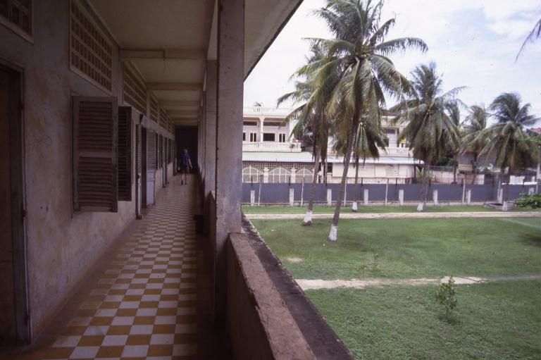 19_04_15298_Kambodsja.jpg
