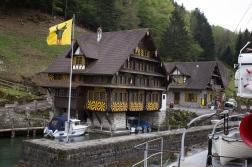 28_30_53651_Lake_Luzern