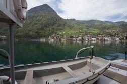 28_31_53686_Lake_Luzern
