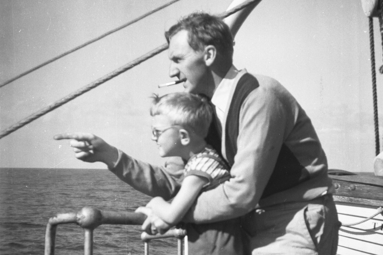 34_03_18465_Alstenfjell_Afrika_1957-58 copy