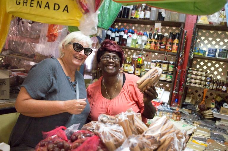 39_04_72010_Grenada_2986.jpg