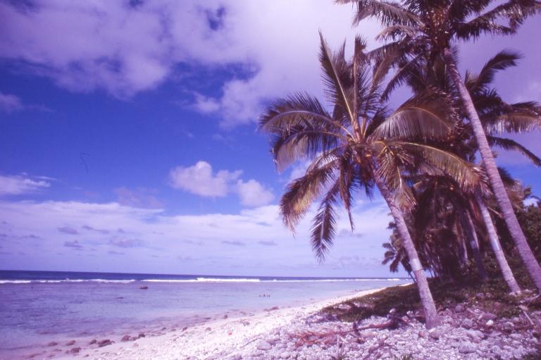 43_04_12475_Rarotonga.jpg