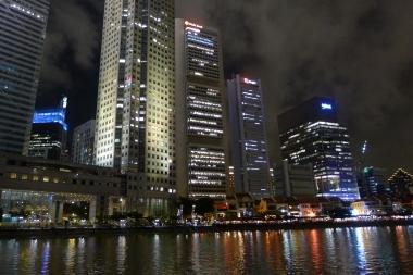 46_25_43494-singapore-copy