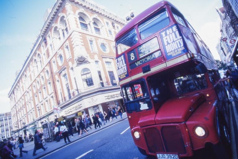 03_02_13945_London.jpg