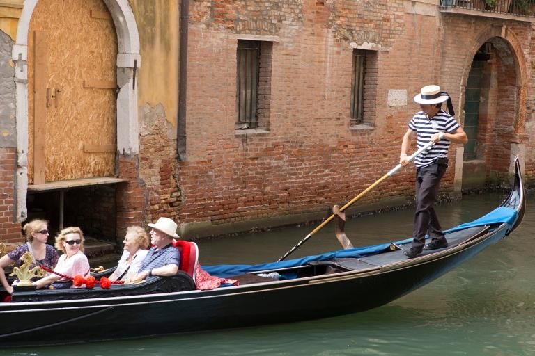 102_67703_Venice.jpg
