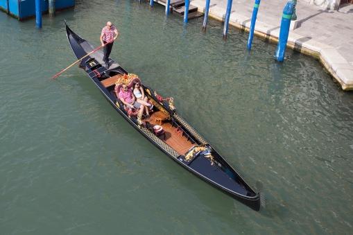 105_67585_Venice