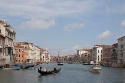 107_67632_Venice