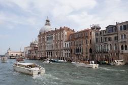 108_67634_Venice
