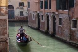 109_67749_Venice