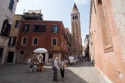 110_67604_Venice