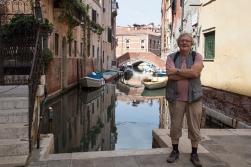 111_67610_Venice