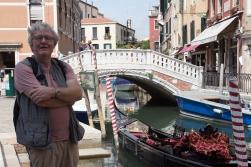 112_67618_Venice