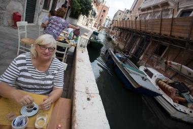 114_67631_Venice