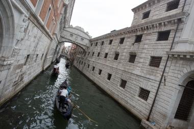 115_67654_Venice