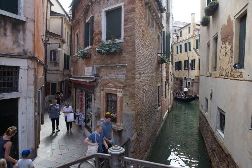 116_67709_Venice