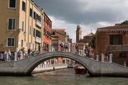 121_67759_Venice
