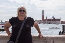 122_67663_Venice
