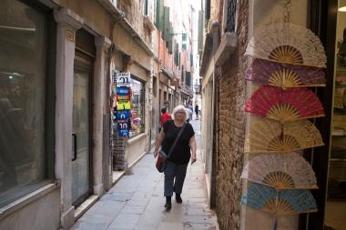 125_67710_Venice