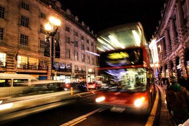 B_13_37662 London des 08