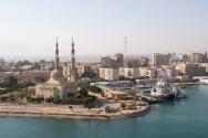 1_05_77183_Suez_2019