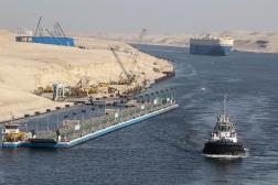 1_30_77059_Suez_2019