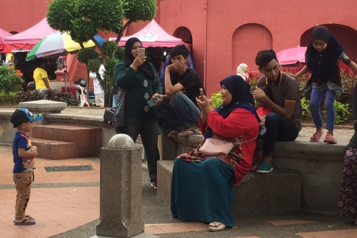 Malay_17_78268_Malaysia_2019a