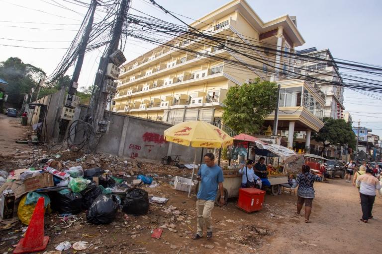 P_4_79288_Cambodia_2020 copy