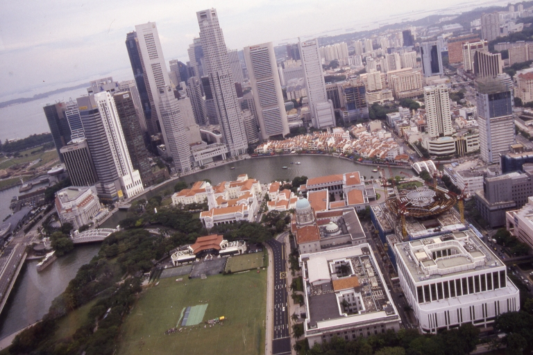 Sing_02_14793_Singapore_2004