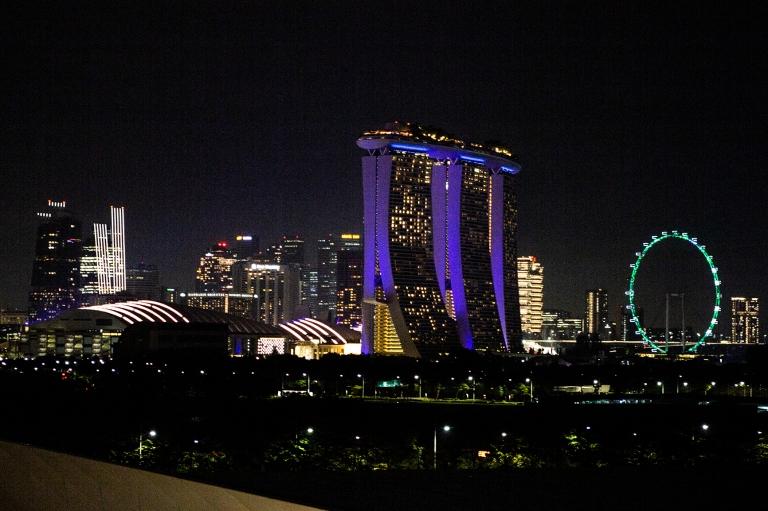 Sing_05_78132_Singapore_2019