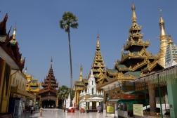 8_12_79568_Myanmar_2020
