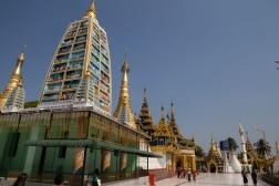 8_13_79570_Myanmar_2020