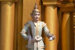8_15_79472_Myanmar_2020