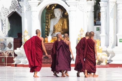 8_17_79544_Myanmar_2020