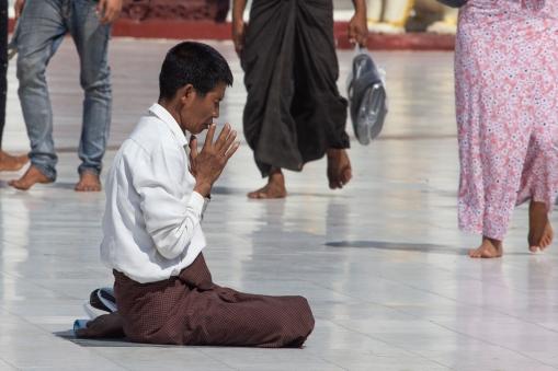 8_20_79556_Myanmar_2020