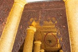 8_24_79509_Myanmar_2020