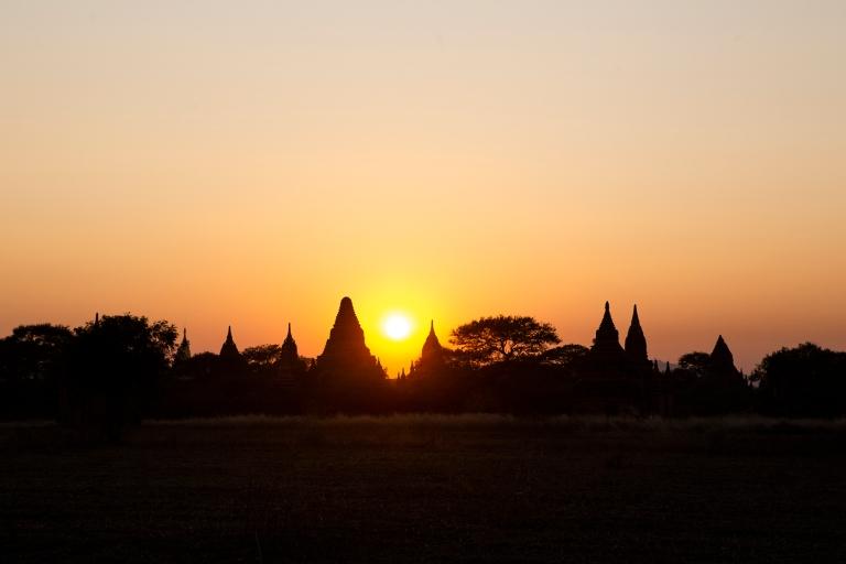 8_2_80442_Myanmar_2020