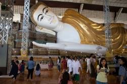 8_30_79724_Myanmar_2020