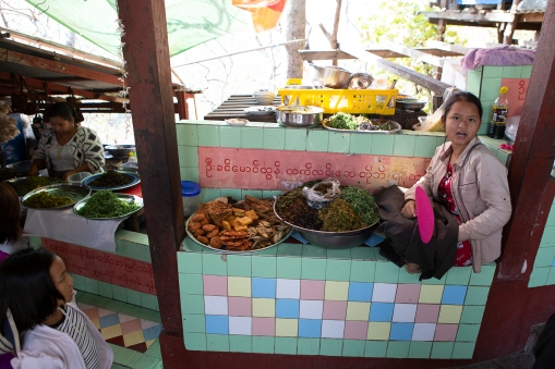 8_36_80888_Myanmar_2020