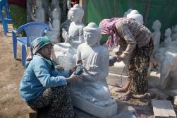 8_44_80791_Myanmar_2020