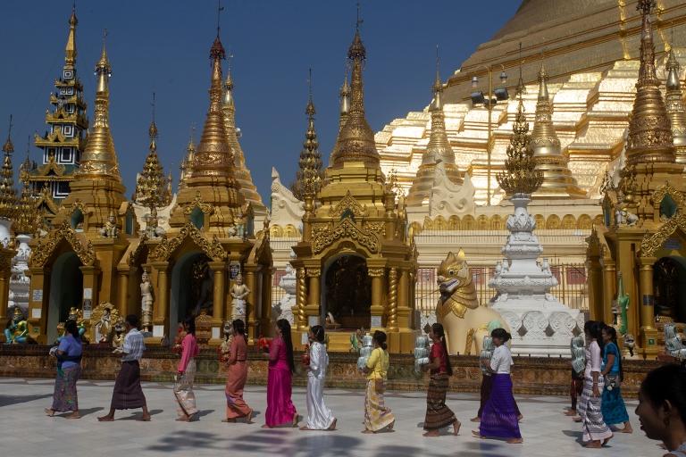 8_4_79456_Myanmar_2020