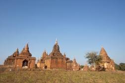 8_50_79919_Myanmar_2020