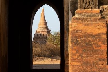 8_57_80358_Myanmar_2020