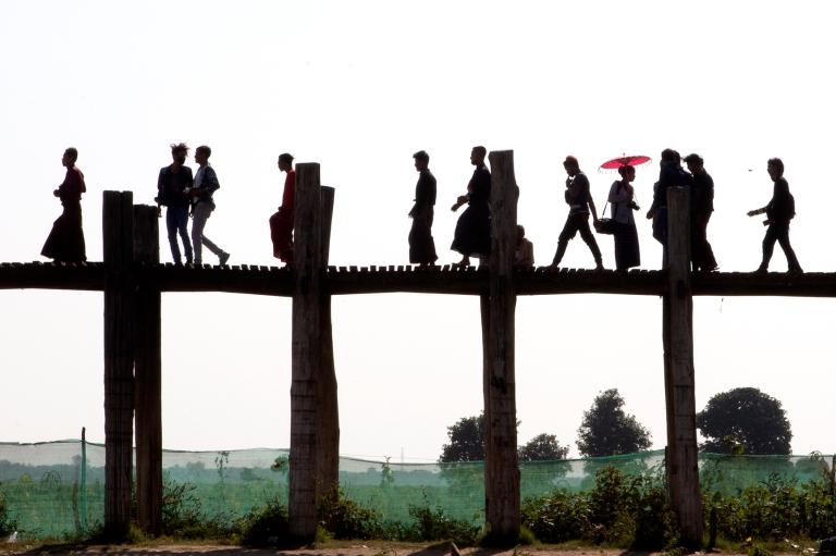 8_5_80938_Myanmar_2020