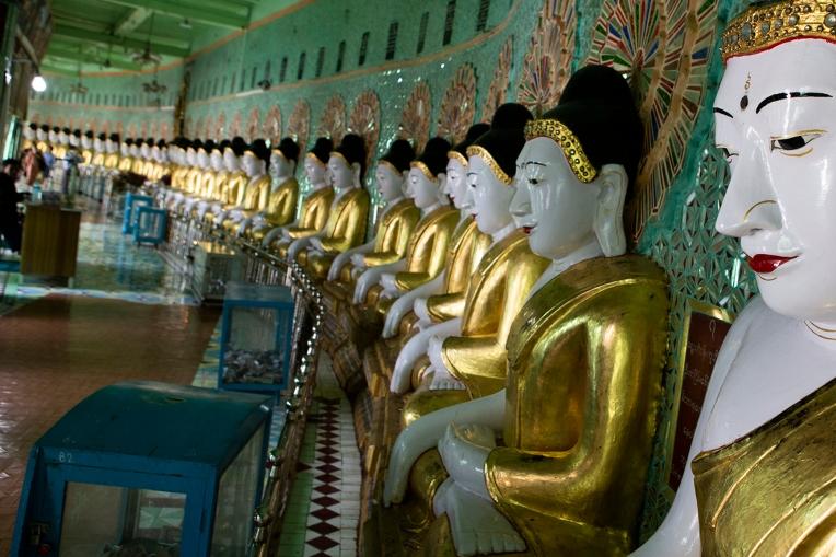 8_61_80875_Myanmar_2020